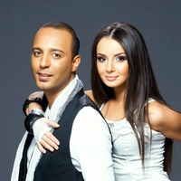 Arash Feat. Helena - One Night In Dubai (Feat. Helena) постер